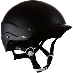 WRSI Current Helmet Phantom